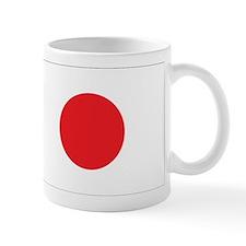 Japan Small Mug