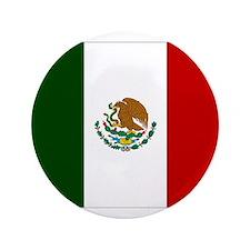 """Mexico 3.5"""" Button"""
