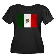 Mexico T