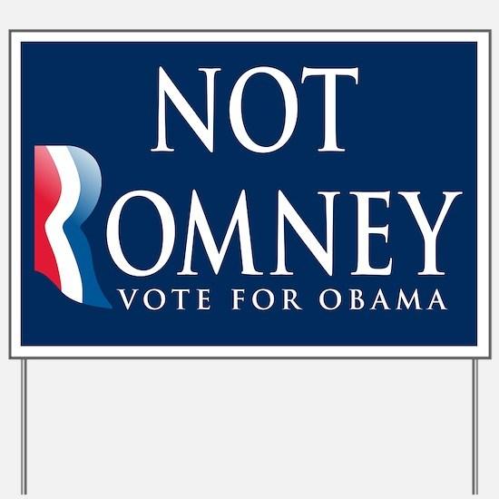 Not Romney