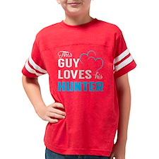 Obamaforward3.jpg T-Shirt