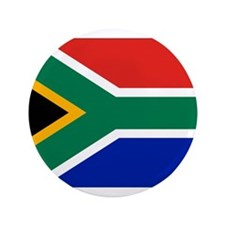 "South Africa 3.5"" Button"