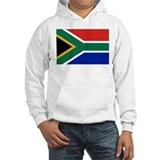 Flag Light Hoodies