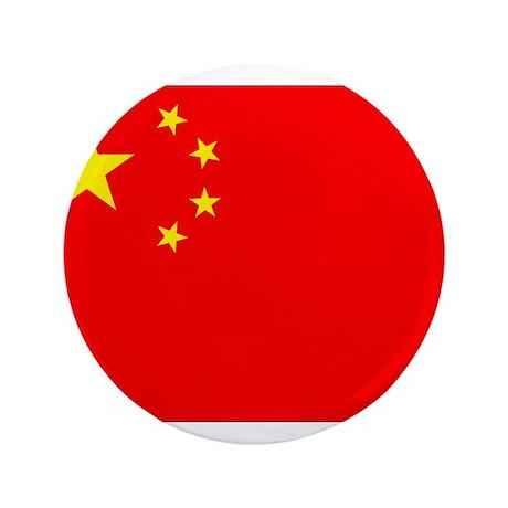 """China 3.5"""" Button"""