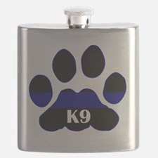 k9blue.png Flask