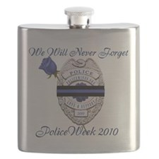 pwnvrforget1.png Flask