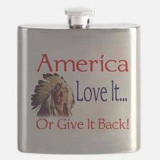 americabig.png Flask