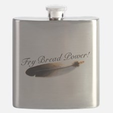 frybreadfront.png Flask