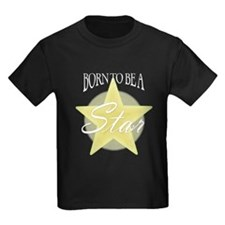 Star_Gold T