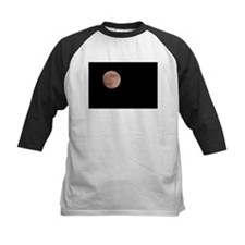 The Blessing Moon Tee