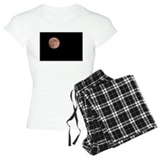 The Blessing Moon Pajamas
