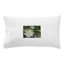 QUEEN ANNE™ Pillow Case