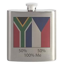 sacz5050100me.png Flask