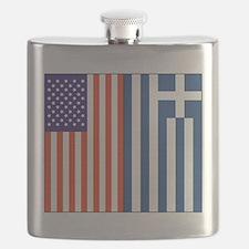 usgreece.png Flask