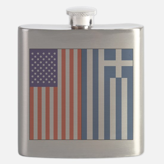 usgreece.png Flask