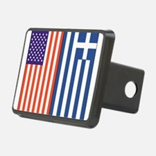 usgreece.png Hitch Cover
