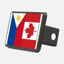 pica_CPDark.png Hitch Cover