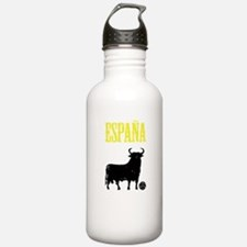 Espana Water Bottle