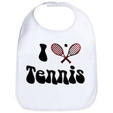 Funny Hsn Reusable Shopping Bag