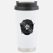I Just Awesomed All Over The Place Thermos Can Coo