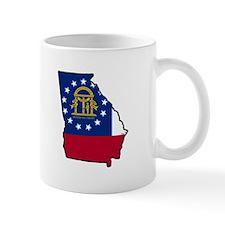 KCOS Coffee Mug
