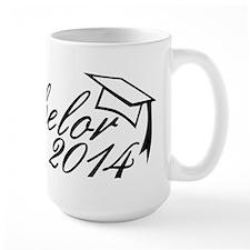 Bachelor 2014 Mug