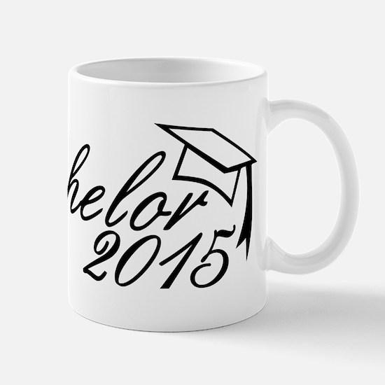 Bachelor 2015 Mug