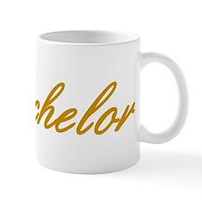 Bachelor Mug