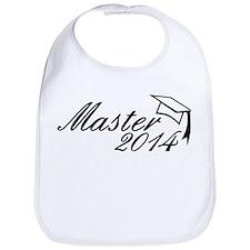 Master 2014 Bib