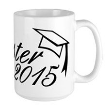 Master 2015 Mug