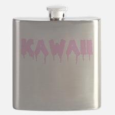 kawaii Flask
