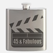 45 35.png Flask