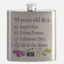 Slide1.PNG Flask