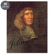 John Owen Puzzle