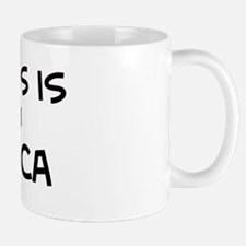Chico - Happiness Mug