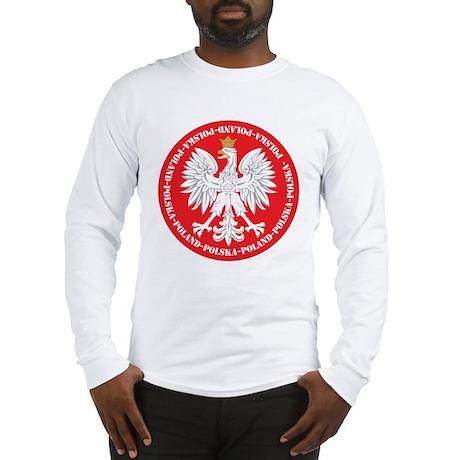 Digiart-gps Long Sleeve T-Shirt