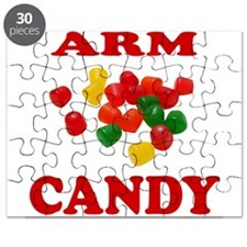 ArmCandyBlkTee.png Puzzle