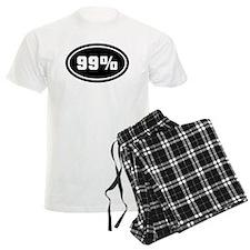 99% [o] Pajamas