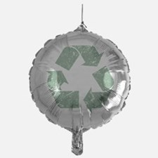recycle_vintage.png Balloon
