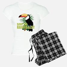 save_rainforest.png Pajamas