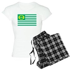 ecology_flag.png Pajamas