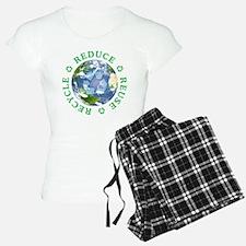 rrr.png Pajamas