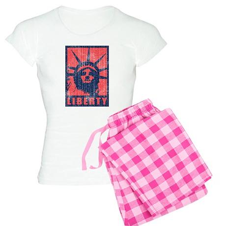 liberty_rb.png Women's Light Pajamas