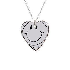 DUH! Necklace
