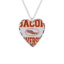 BACON/PORK Necklace