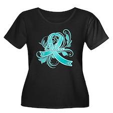 Ovarian Cancer Believe T