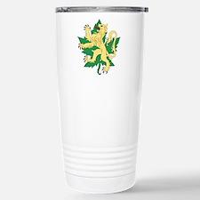 427 SOAS (3) Travel Mug