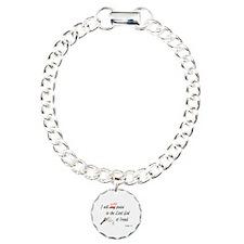 Ring Praise Bracelet