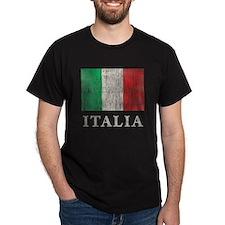 Vintage Italia T-Shirt