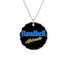 3-aficionado new.png Necklace Circle Charm
